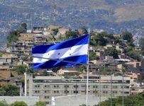 Elecciones-presidenciales-en-Honduras-destacada
