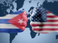 Tensión-entre-Estados-Unidos-y-Cuba-destacada