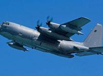 avion-militar-destacada