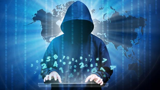 criptomonedas ciberataque
