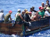 cubanos-balseros-destacada