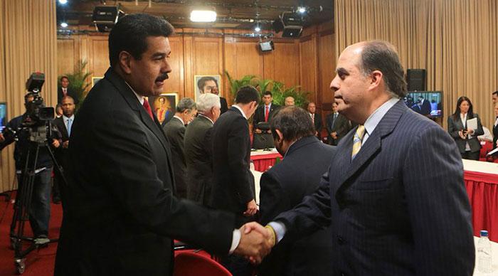 dialogo-en-venezuela-destacada