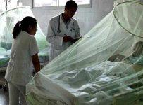 epidemias-en-venezuela-destacada