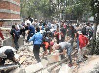terremoto-en-mexico-destacad