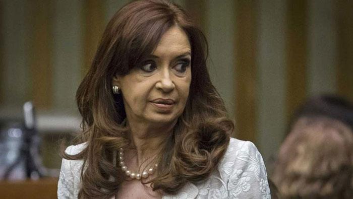 Cristina-Fernández-de-Kirchner-procesada-destacada