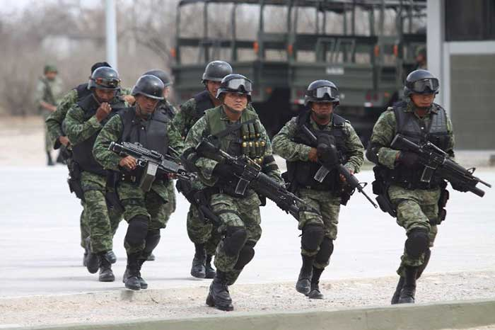 fuerzas-armadas-de mexico-destacada