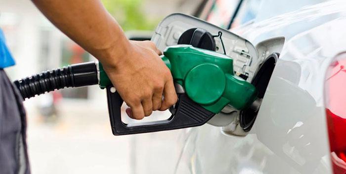 Photo of México libera el precio de la gasolina