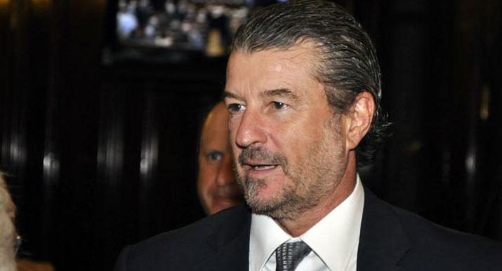 Photo of Se acabó todo para el juez Ballestero que había liberado a Cristóbal López