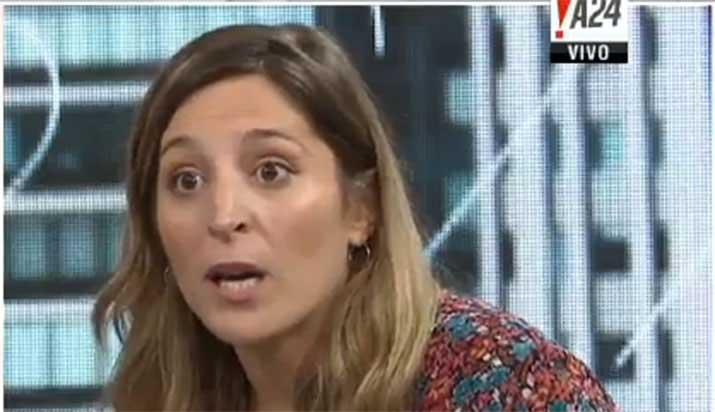 Photo of La prueba de que la izquierda se está preparando para voltear a Macri