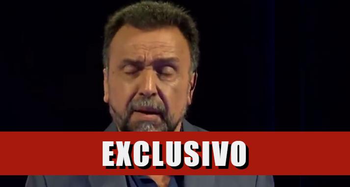 Photo of Revelamos cuanto le pagan a Navarro por criticar al Gobierno de Macri