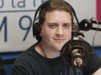 jonatan-viale-en-radio-destacada