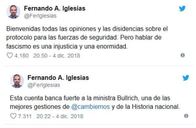 fernando-iglesias-tuits-sobre-carrio-bullrich-completos-2