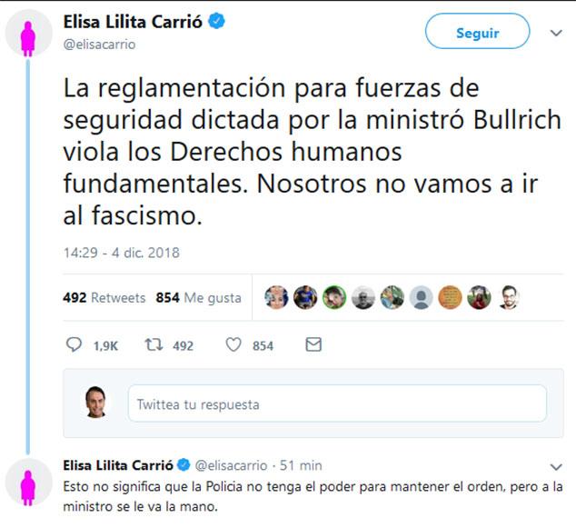 lilita-tuit-contra-bullrich