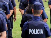 policias-bonarenses-2-destacada