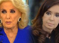 mirtha-y-cristina-destacada