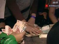 8m-dinero-destacada