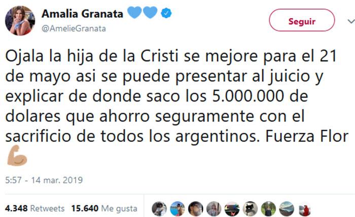 amalia-granata-tuit-florencia-completo