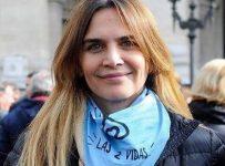 amaliagranata-solidaridad-destacada