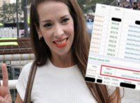 victoria-onetto-sueldo-revelado-destacada