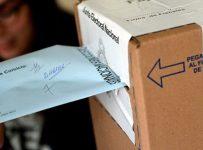 paso-caja-de-votacion-destacada