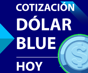 bdolar blue