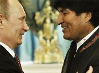 evo-morales-trabajo-rusos-destacada