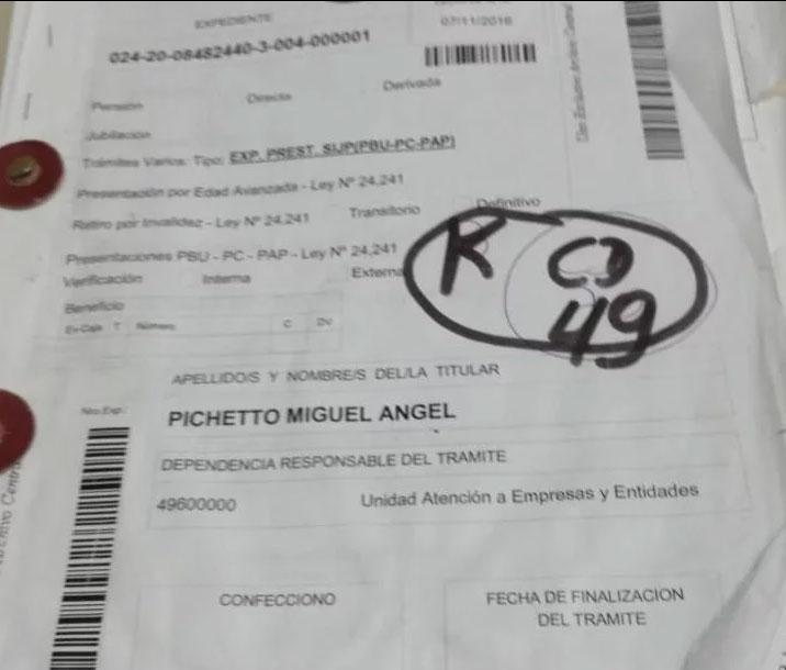 miguel-angel-pichetto-expediente