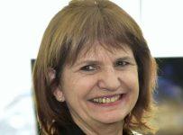 patricia-bullrich-prresidente-pro-destacada