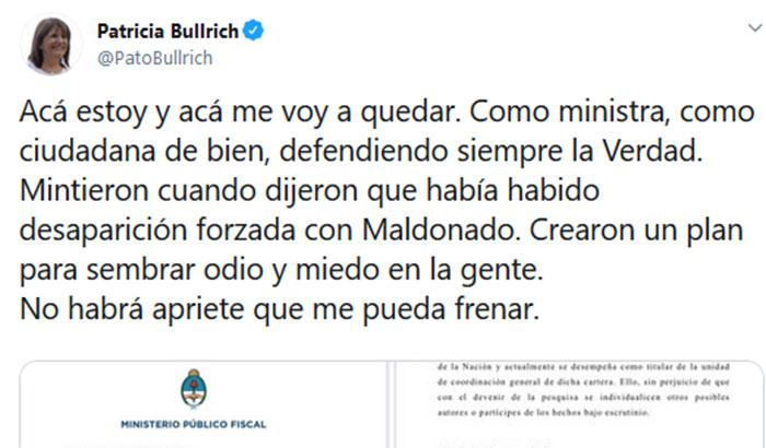 patricia-bullrich-tuti-respuesta-aprieta-completo