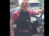 policia-ciudad-escrachado-destacada
