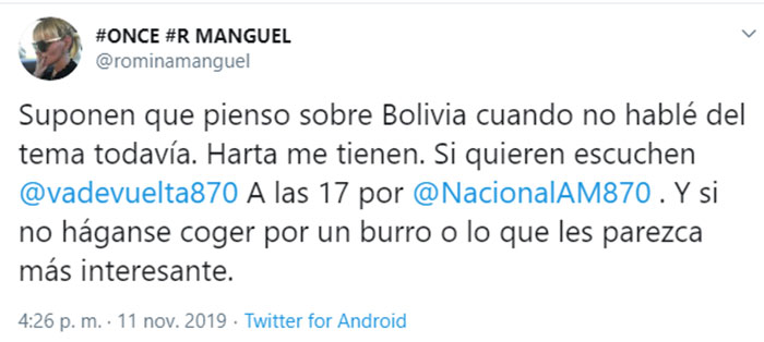 romina-manguel-tuit-exabrupto-completo