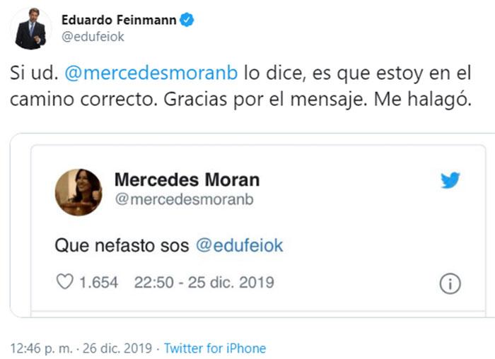 eduardo-feimann-tuit-moran-completo