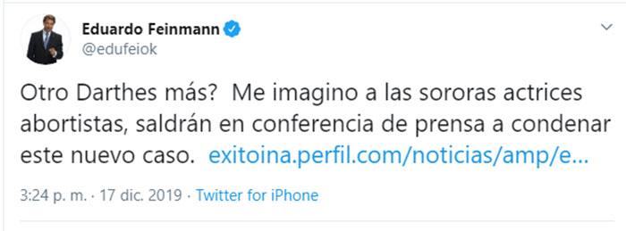 eduardo-feinmann-tuit-pablo-rago-feministas-completo