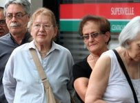 jubilados-bono-destacada