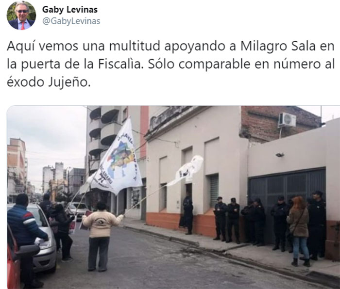 gaby-levinas-tuit-milagro-completo