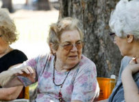 jubilados-anses-pesima-destacada