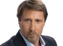 eduardo-feinmann-solidariadad-ocurrido-destacada