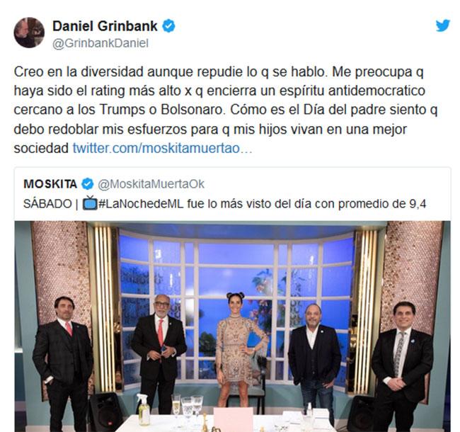 daniel-grinbank-tuit-noche-de-mirtha-completo