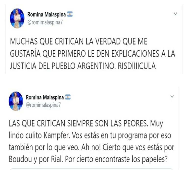 malespina-tuit-agustina-completo
