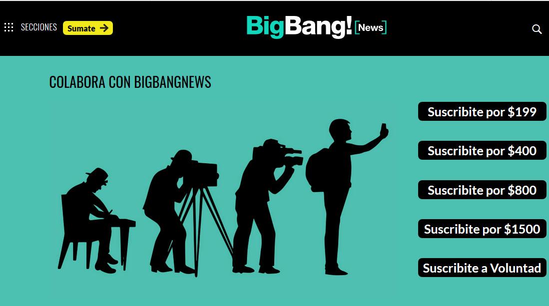 bib-bab-news-colaboraciones-destacada
