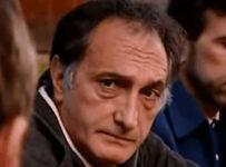 los-sumuladores-muere-actor-destacada