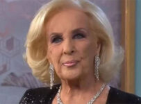 mirtha-regreso-destacada
