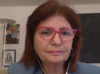 patricia-bullrich-adverntencia-periodistas-destacada