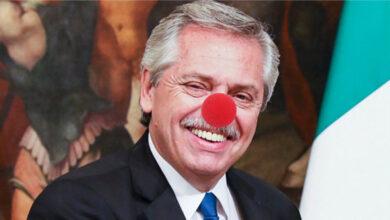 Photo of Alberto dijo que no habrá un corralito