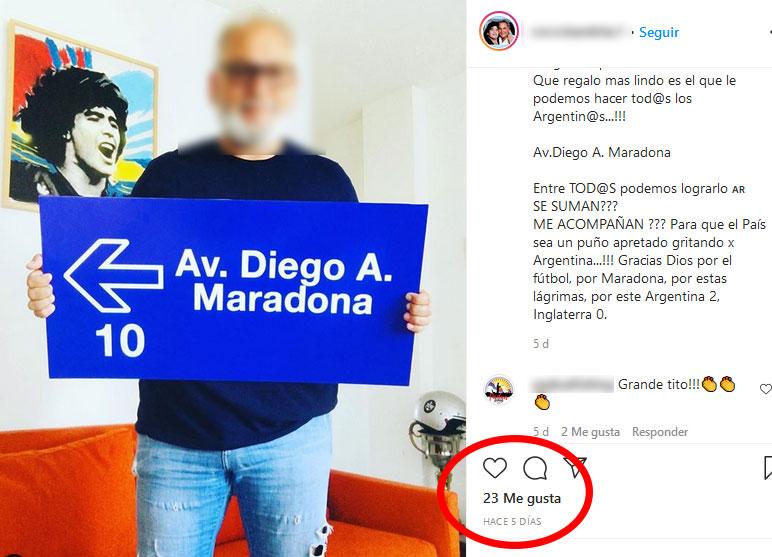 diego-maradona-propuesta-calle-publicacion-ig