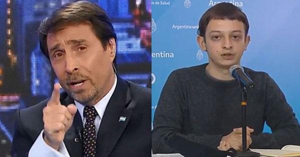 eduardo-feimann-cierra-boca-funcionario-19