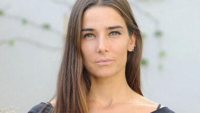 Photo of Juana Viale ganó un premio internacional