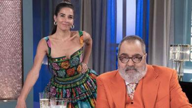 Photo of ¿Cómo le fue en el rating a Juanita con Lanata como invitado?