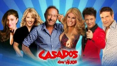 Photo of Cancelan obra de teatro Casados con hijos