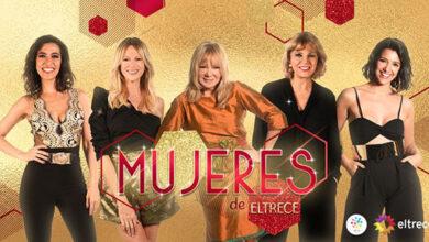 Photo of Levantan el programa Mujeres de El Trece